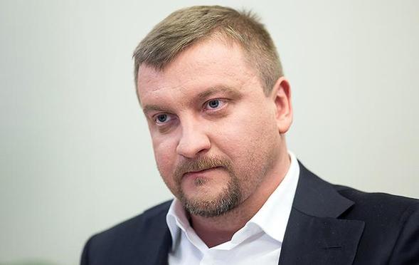 Херсонський суд відпустив під домашній арешт затриманого СБУ спільника російських окупантів - Цензор.НЕТ 8023