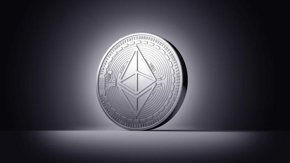 Ethereum обошел биткоин врейтинге лучшей криптовалюты