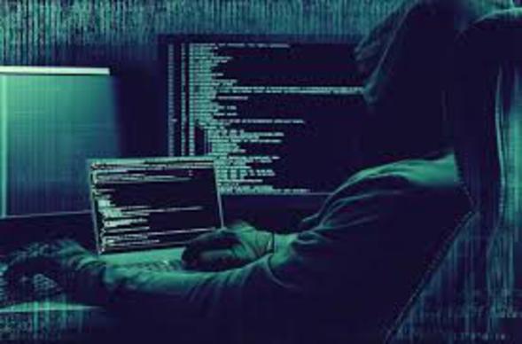 Хакеры впрямом эфире украли ублогера 2 млн долларов вкриптовалюте