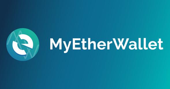 В итоге взлома DNS-сервера MyEtherWallet упользователей украли 215 ЕТН