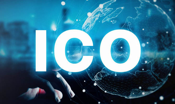 86% токенов ICO стоят дешевле собственной первоначальной цены— Исследование Ernst & Young