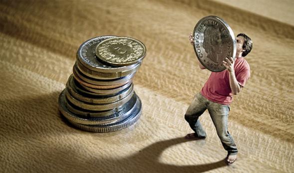 Банк «Земельный капитал» увеличит капитал