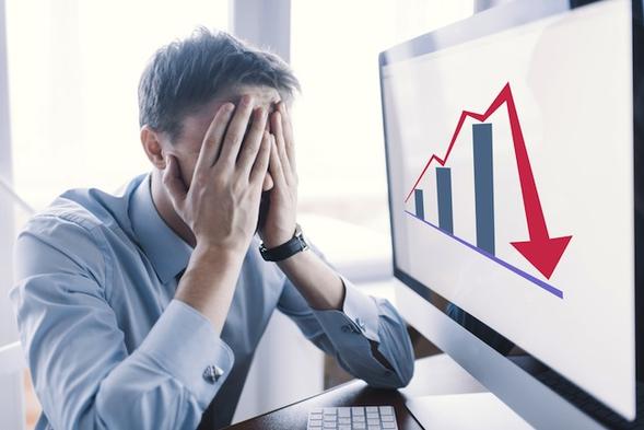 Альфа-банк наращивает убытки