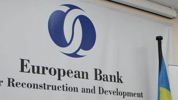 ЄБРР допоможе Україні у вирішенні питання проблемних кредитів