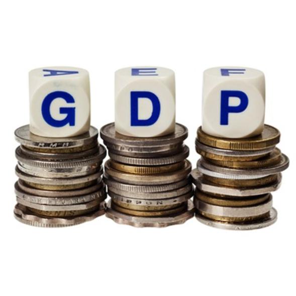 МВФ ухудшил прогноз по росту ВВП Украины в текущем году