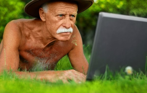 Работа для пенсионеров по выходным в москве