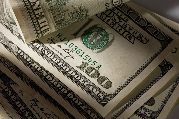 Нацбанк желает приобрести до100 млн долларов