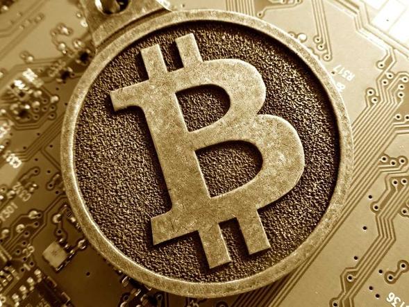 криптовалюта биткоин-20