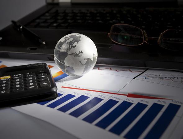 Доля теневой экономики в Российской Федерации составила практически 40 процентов ВВП