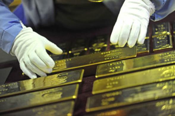 Международные резервы Украины превысили $18,7 млрд.