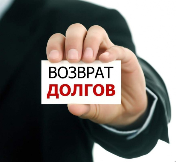 НБУ объявил онамерении запретить банкам проводить лотереи