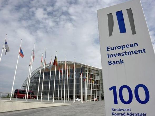 Крупнейший украинский производитель сахара одолжил €37 млн