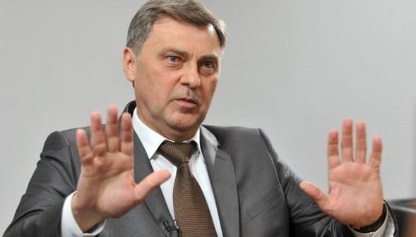 Фонд гарантирования выставит на реализацию 20 000 кредитов вбанках-банкротах