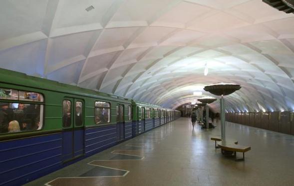 ЕБРР дополнительно выделит 18млневро на«теплые кредиты» вУкраинском государстве