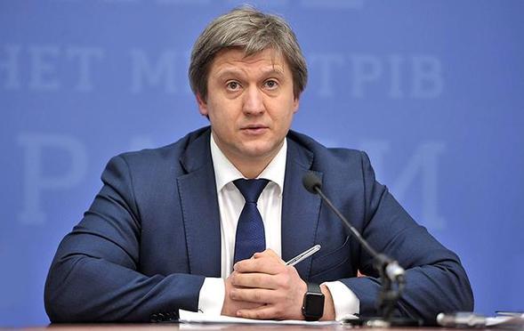 Саакашвили объявил обуголовном деле вотношении Центра Бендукидзе