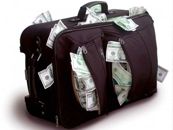 Нацбанк выдал 5-той компании лицензию наинкассацию банков