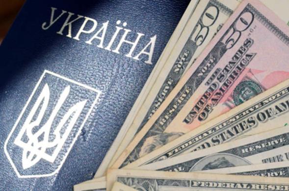 ЗВР Республики Беларусь  превысили $7,4 млрд