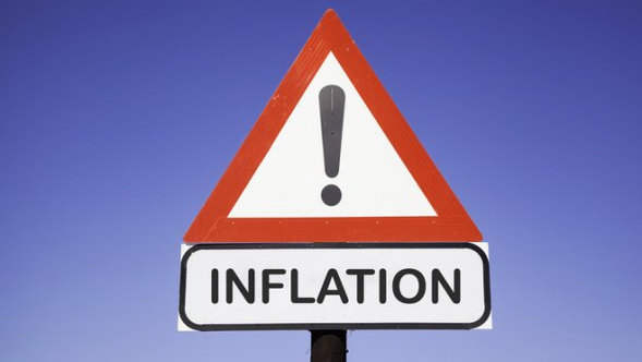 Что будет сценами: Нацбанк решил пересмотреть прогноз поинфляции