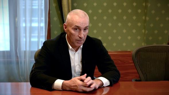 ВЭБ опроверг переговоры сЯрославским опродаже «Проминвестбанка»