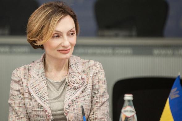 Запаздывание транша МВФ опасно для экономики Украины— НБУ