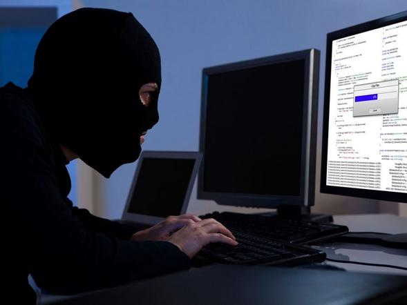 Южнокорейская криптобиржа Youbit объявила обанкротстве