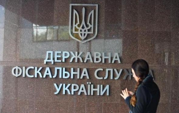 http://www.stockworld.com.ua/media/cache/news/uploads/news/5a3cb15f64d497dd2a008353/cad333eb.jpg