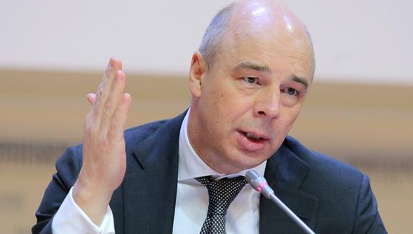 Судебные разбирательства подолгу Украины продлятся — министр финансов Российской Федерации