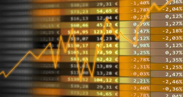 Bloomberg назвал метикал лучшей валютой для вложений денег