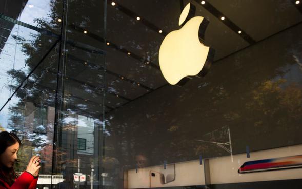 iPhone и iMac критически уязвимы