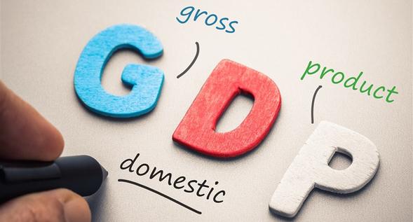 Мир в нынешнем году ждет экономический рост— ВБ