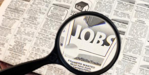 ВГосслужбе занятости назвали средние заработной платы вКиеве и областях