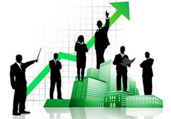 ما هي الصفات التي تجعل منك رائد أعمال ناجحاً؟ 20387f4e