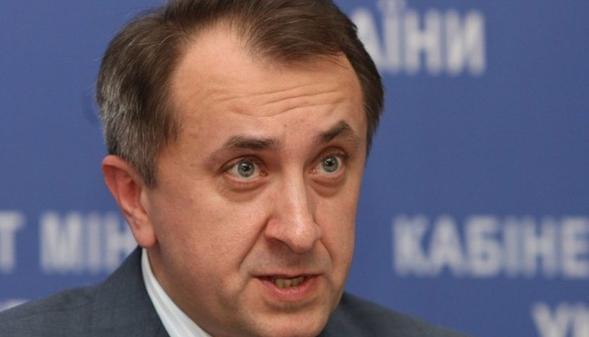 ВНБУ потребовали ужесточить монетарную политику— Инфляция вУкраинском государстве