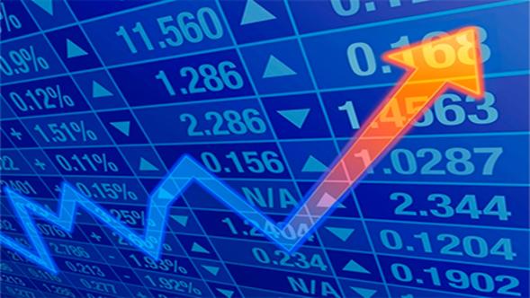 Макроэкономический прогноз рынка акций:  «Выгорание» капитала?