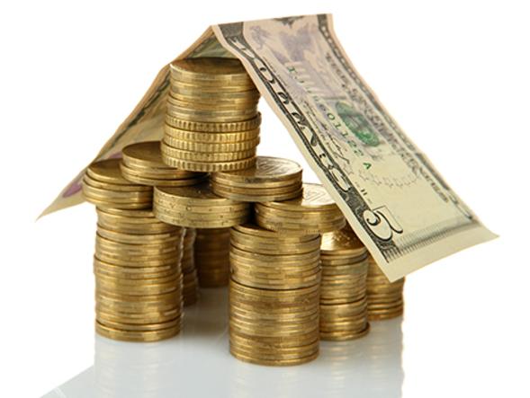 Фонд гарантирования на текущей неделе планирует реализовать активы банков на18 млрд