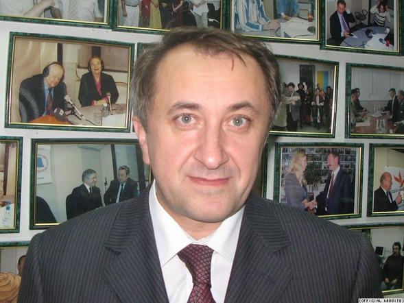 ВНБУ хотят передать часть собственных запасов вгосударственный бюджет Украины