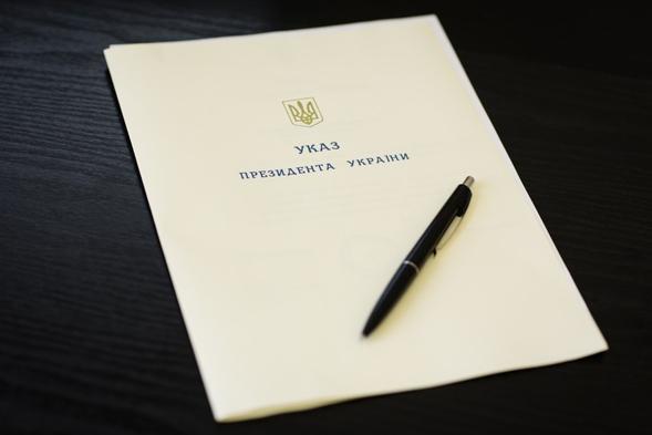 Порошенко утвердил санкции против четырех банков с русским капиталом