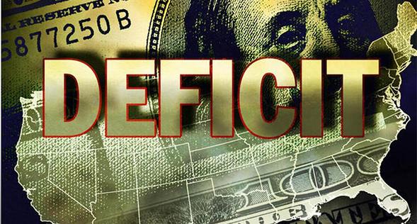 Госбюджет в прошлом 2017 году сведен с недостатком 48 млрд — министр финансов