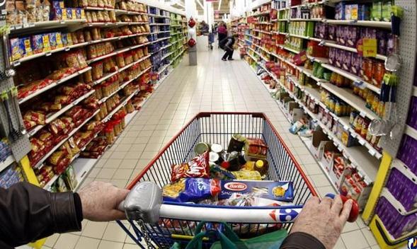 Минэкономразвития создало сайт для отслеживания динамики цен
