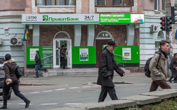 S&P подтвердило кредитный рейтинг Беларуси науровне «B»