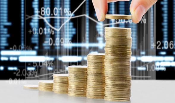 ФГВФЛ реализовал имущество 34 банков-банкротов: сколько удалось выручить