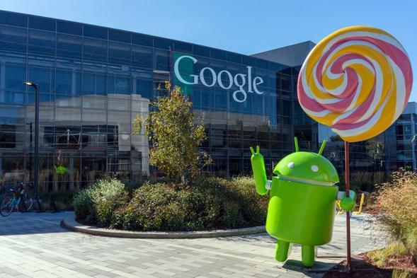 Роскомнадзор: Блокировка доменов Google из-за Zello неповлияет надругие его сервисы