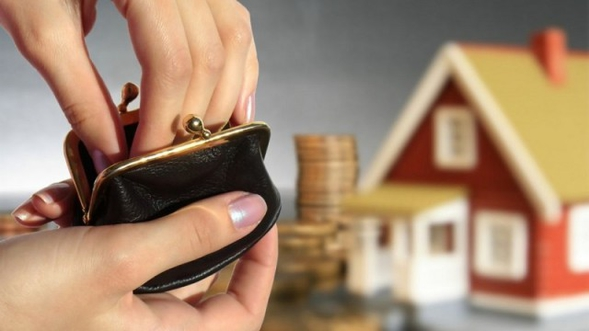 Начато финансирование «теплых кредитов»