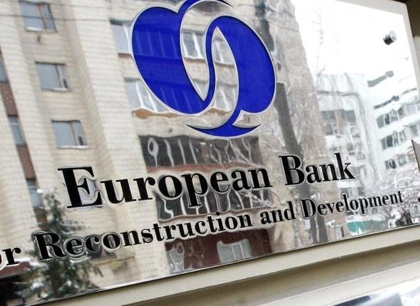 ЕБРР даст «Укрзализныце» кредит наприобретение вагонов
