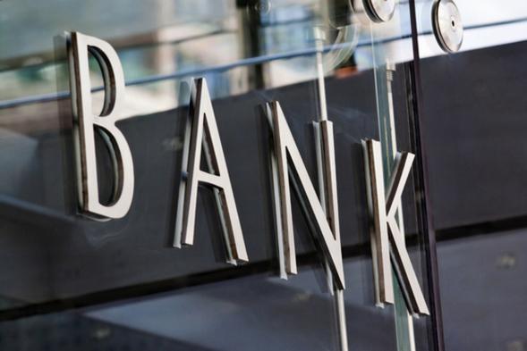 Банкроты вначале весны получили практически млрд грн