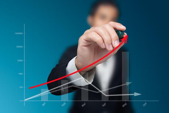 НБУ предсказывает сокращение инфляции до5% к 2021г.