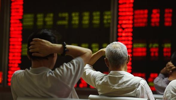 Китайская товарная биржа расcматривает возможность покупки неменее 25% украинской ПФТС