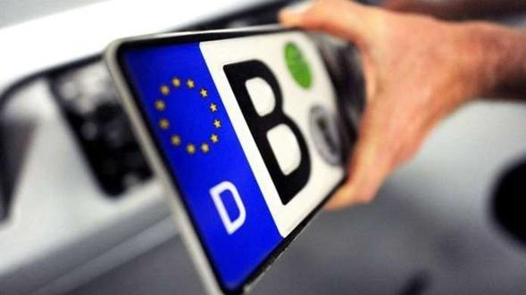 ВРаде назвали условие— Легализация евроблях