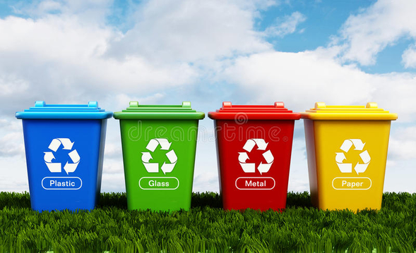 Вликвидируемых банках «мусорных» ценных бумаг на12,7 млрд грн