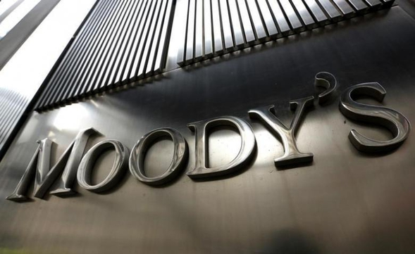 Moody's и S&P понизили долгосрочный рейтинг Турции